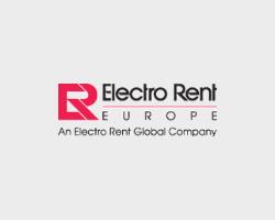 Electro Rent
