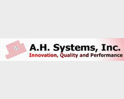 A.H. Systems