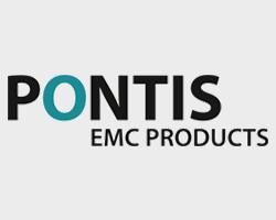 PONTIS EMC