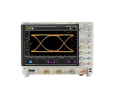 Keysight Technologies Your Scope. Your Way.