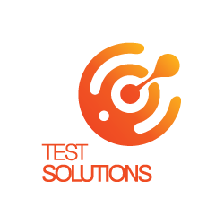 Test Solutions Ltd.